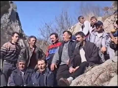 Hercegovačka ganga i