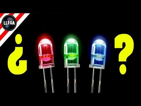 Iluminaci n led para gente sin electricidad doovi - Iluminacion sin electricidad ...