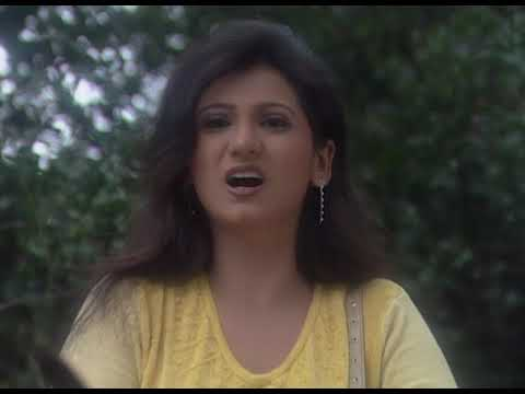 Aa Gale Lag Jaa Web Series | Best Scene | Ep - 25 | Classic Hindi Tv Serial | Zee Tv