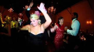 This is How We Do It - Beytagh/Carr Wedding
