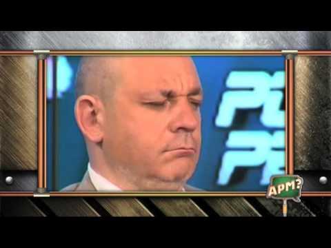 APM? Extra - Capítol 345 - 21/02/2016 - TV3