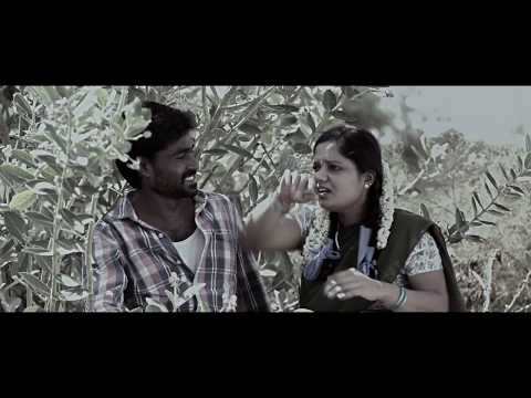 Muttakanni Sad Video Song From Tharisu...