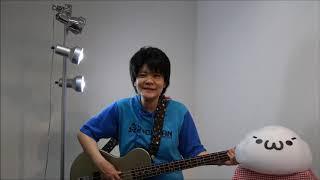 ♪第35回 埼玉県のうた(はなわ)/橋本由香里