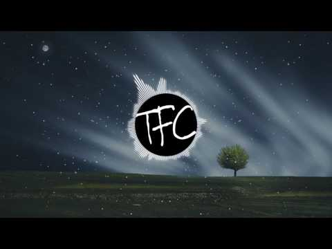 Ookay - Theif (trst. Remix)