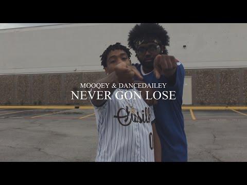 Future - Never Gon Lose | Dance Video | @Mooqey @DanceDailey