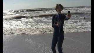 видео Лучшие пляжи Прибалтики