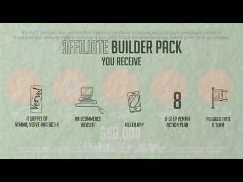 Vemma Vemma How To Get Paid