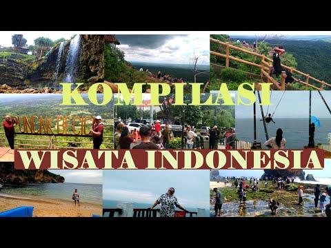 kompilasi-wisata-indonesia---mlaku-mlaku-nyuplik-channel