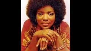 I Will Survive - Gloria Gaynor Lyrics + MP3 Free Download