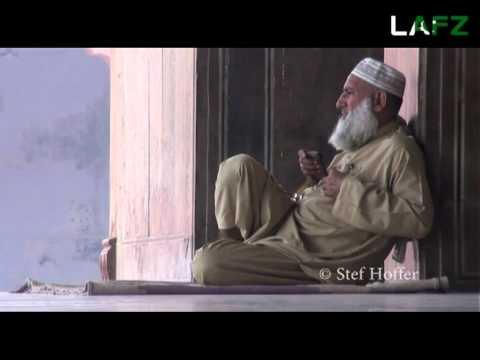 Lahore Cultural Capital 7
