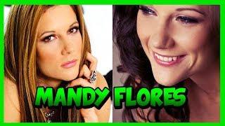 MEJORES VÍDEOS DE MANDY FLORES | LINKS EN LA DESCRIPCIÓN (+18)