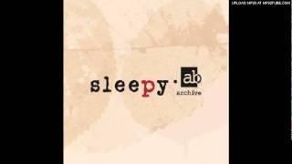 sleepy.ab - Scene