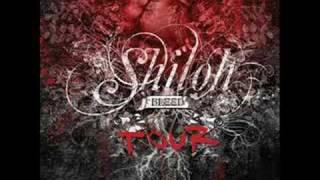 Dj Shiloh Bleed