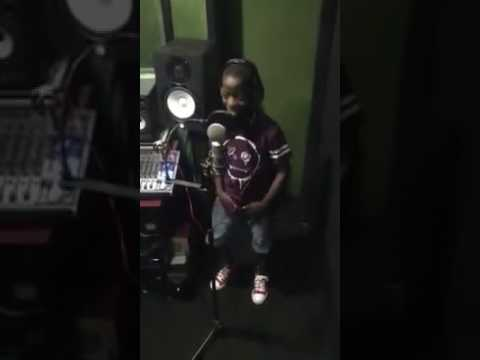 IF COVER By Destiny BOY FULL VIRAL VIDEO