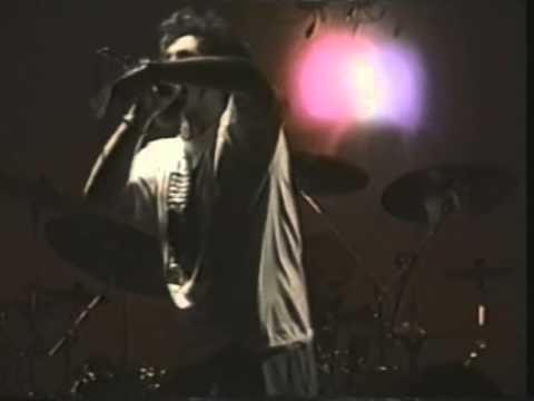 System Of A Down - 08-05-1998 - Deja One - Mineola, NY