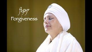 Forgiveness # Forgive