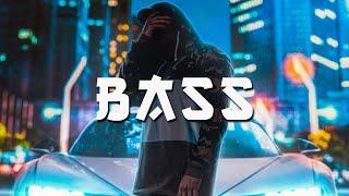 Bass Trap Music 2020 ⚠ Hip Hop 2020 Rap ⚠ Future Bass Remix 2020