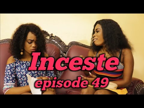 Inceste mini serie PART 40   Maxo   Tania   Christo   Stephanie   Solo from YouTube · Duration:  21 minutes 16 seconds