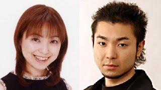 金田朋子が「バレンタイン・キッス」歌う ビックリマンチョコを手作りっ...