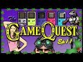 The Game Quest - 'What's A Game Boy?' (Ep11)