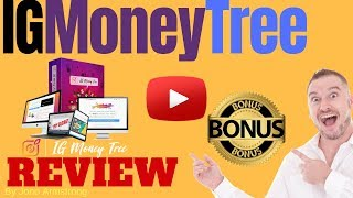 IG Money Tree Review ⚠️ WARNIN…