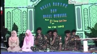 Madu Swara Musik Religi (03)