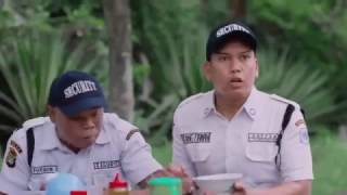 Video Nonton Online   #Modus 2016 download MP3, 3GP, MP4, WEBM, AVI, FLV November 2018
