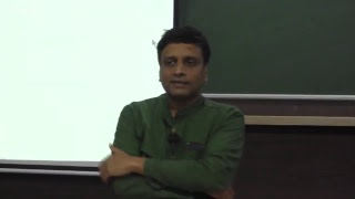LIVE - Mentors' Workshop for PDSA using Python and DAA thumbnail
