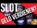 Casinos Online en Argentina ¿SON LEGALES? - YouTube