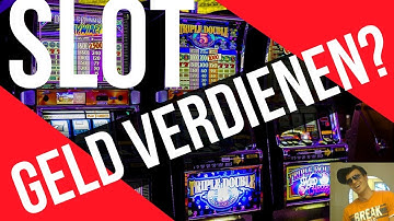 Spiele Ker-Ching! - Video Slots Online