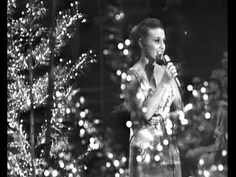 Пахоменко Мария «Мужчины» - текст и слова песни в караоке