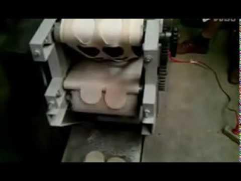 flour-tortilla-maker-machine