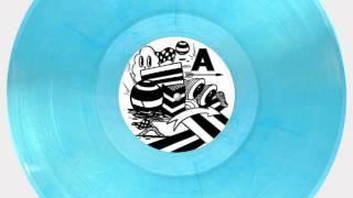 BVOICE, SICKDISCO, ANRILOV - TRANSVISION [HSBRGV003]
