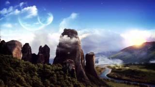 Thomas Trouble - Echoes (Michael Fusseder Remix)