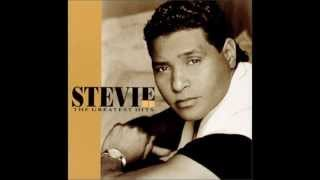 FlashBack Stevie B In my eyes mix )