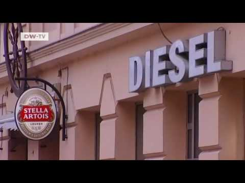 Serbia: Vojvodinas Hopes for Independence | European Journal