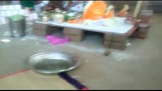Download Hindi Video Songs - NerurSatguru sadasiva Brahmendra adisthanam yajur vedam 12 4 15