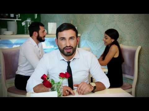 Vardan Barseghyan - Qez (NEW 2016)