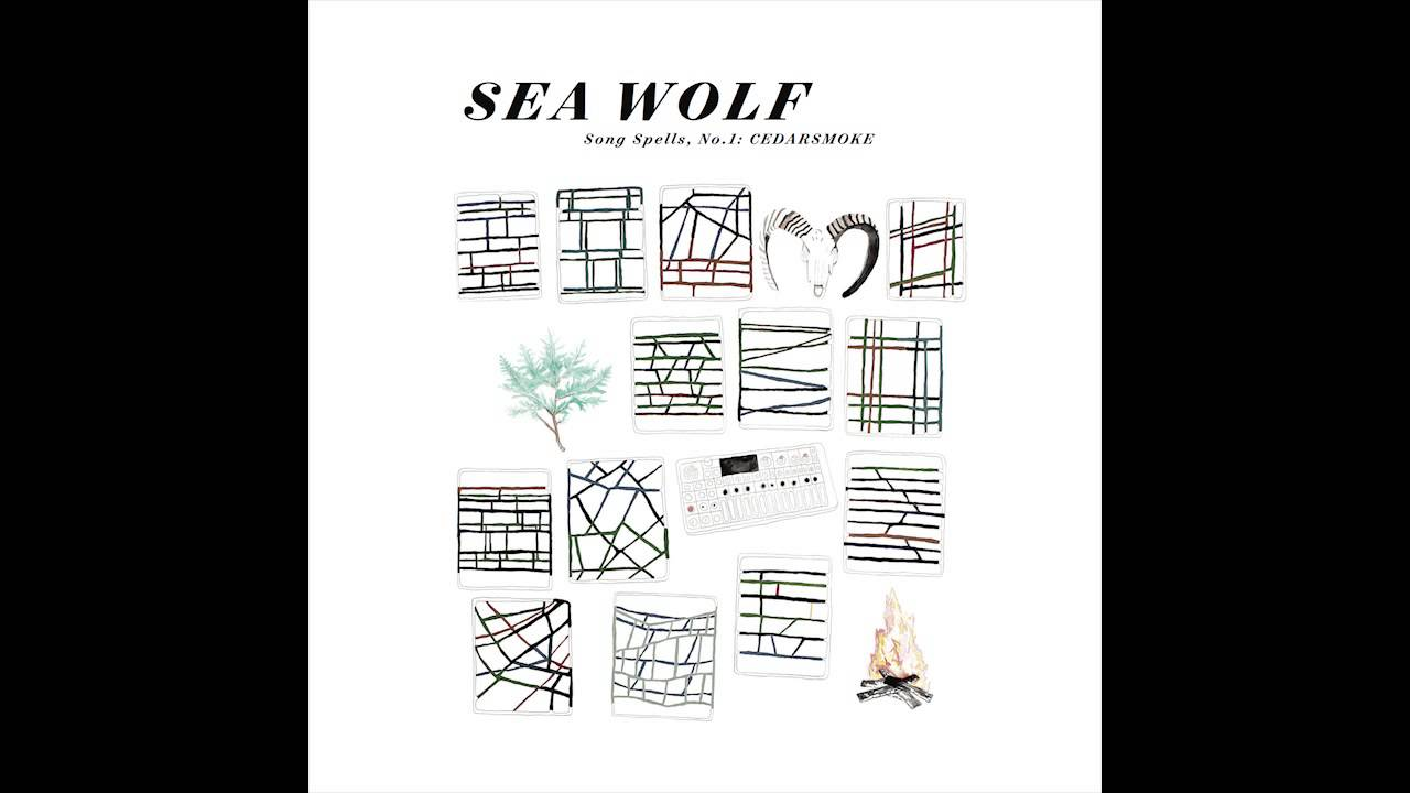 sea-wolf-young-bodies-arsecky