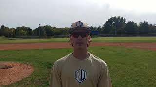 Randall Baseball 2018 4