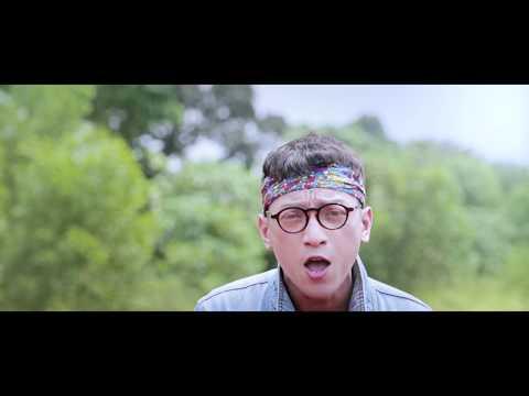 KAMULAH SATU SATUNYA - Dewa 19 Cover By Svara