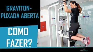Seu músculo quadríceps puxando