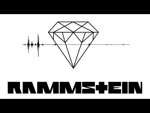 Matthew Kiichichaos Heafy I Trivium I Rammstein - Diamant I Acoustic Cover