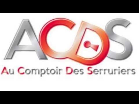 Ouverture De Porte Claquée Serrurier Paris YouTube - Porte claquée