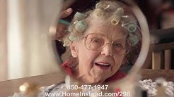 Home Care in Pensacola, FL | Home Instead Senior Care Services