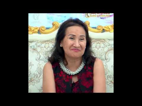 Việt Kiều chọn I-dent