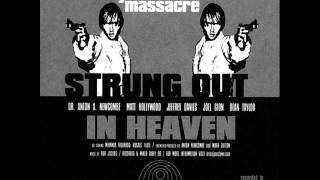 Watch Brian Jonestown Massacre Going To Hell video