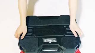 자동차 공구세트 래칫 스패너 렌치 소켓세트