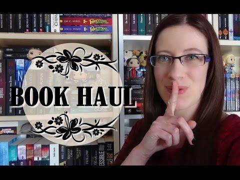 ♥-book-haul---février-2016