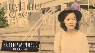 วังวน - Anything Else? [Official MV]